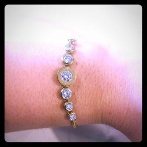 Michael Kors Bracelet ♥️
